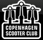 Copenhagen Scooter Club