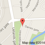 serenade_map